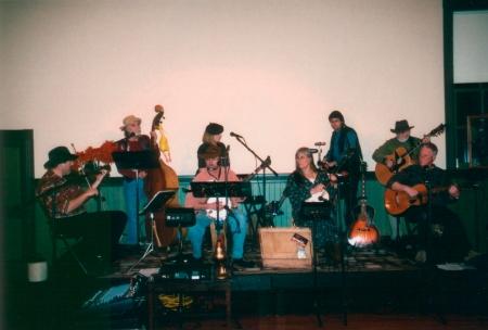 floyd-concert