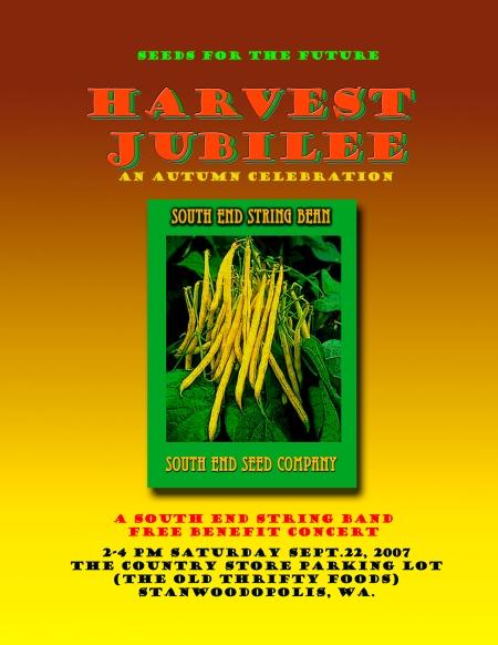 harvest-jubileefinal