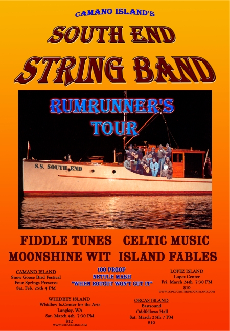 rumrunner-tour-posterfinal-xx