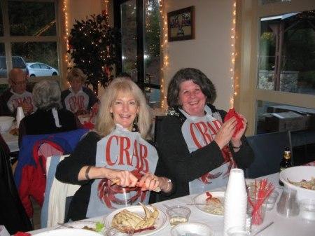 20120121_crabfestCSSA2012_13