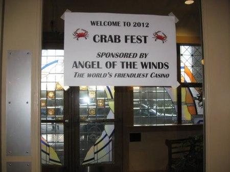 20120121_crabfestCSSA2012_19
