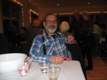 20120121_crabfestCSSA2012_25