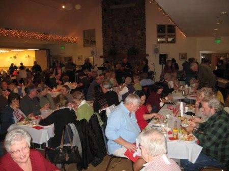 20120121_crabfestCSSA2012_26