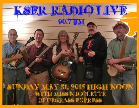 KSER LIVE MAY 31ST HIGH NOONFINAL WITH BORDER_edited-1